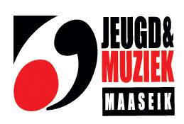 Jeugd en Muziek Maaseik