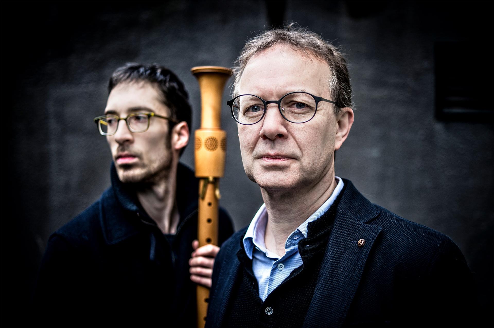 Flanders Recorder Duo