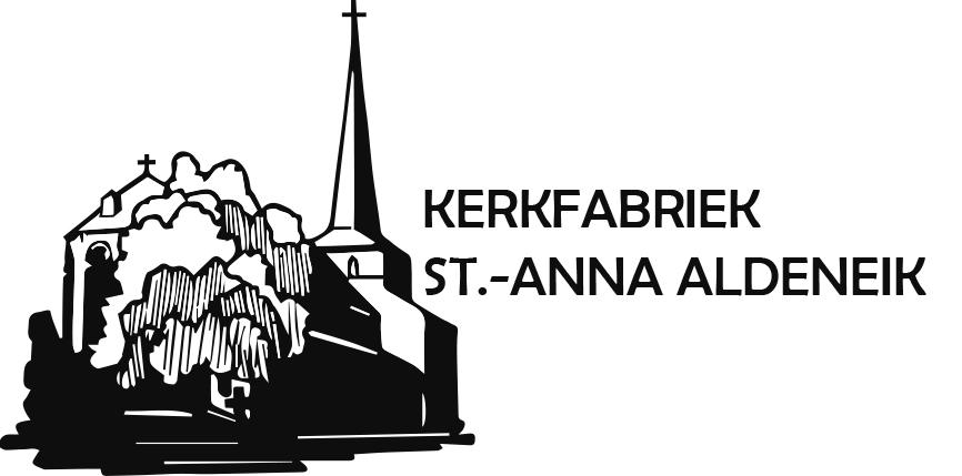 Kerkfabriek Sint Anna Aldeneik