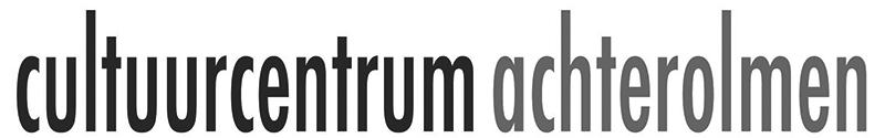 CCAO logo